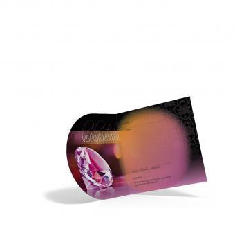 Pocket-Geschenkgutschein