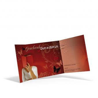 Piccolo-Gutschein Bestseller