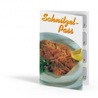 Schnitzel-Pass