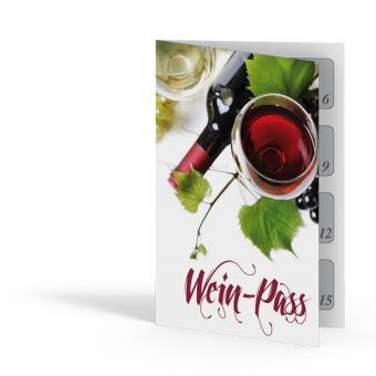 Wein-Pass