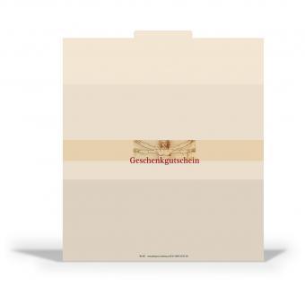 Pythagoras Marketing Gmbh Geschenkgutschein Physiotherapie Geschenkgutscheine Visitenkarten Kundenkarten Und Weitere Treuesysteme