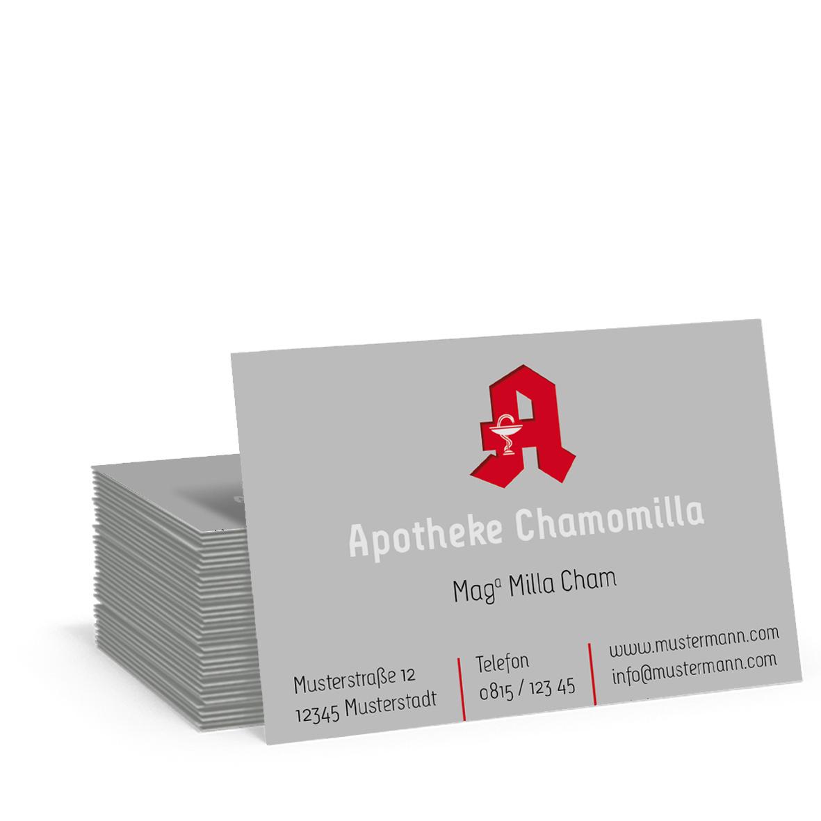 Pythagoras Marketing Gmbh Geschäftskarte Geschenkgutscheine Visitenkarten Kundenkarten Und Weitere Treuesysteme