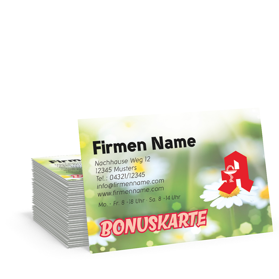 Pythagoras Marketing Gmbh Bonuskarte Mit Bar Qr Code Geschenkgutscheine Visitenkarten Kundenkarten Und Weitere Treuesysteme
