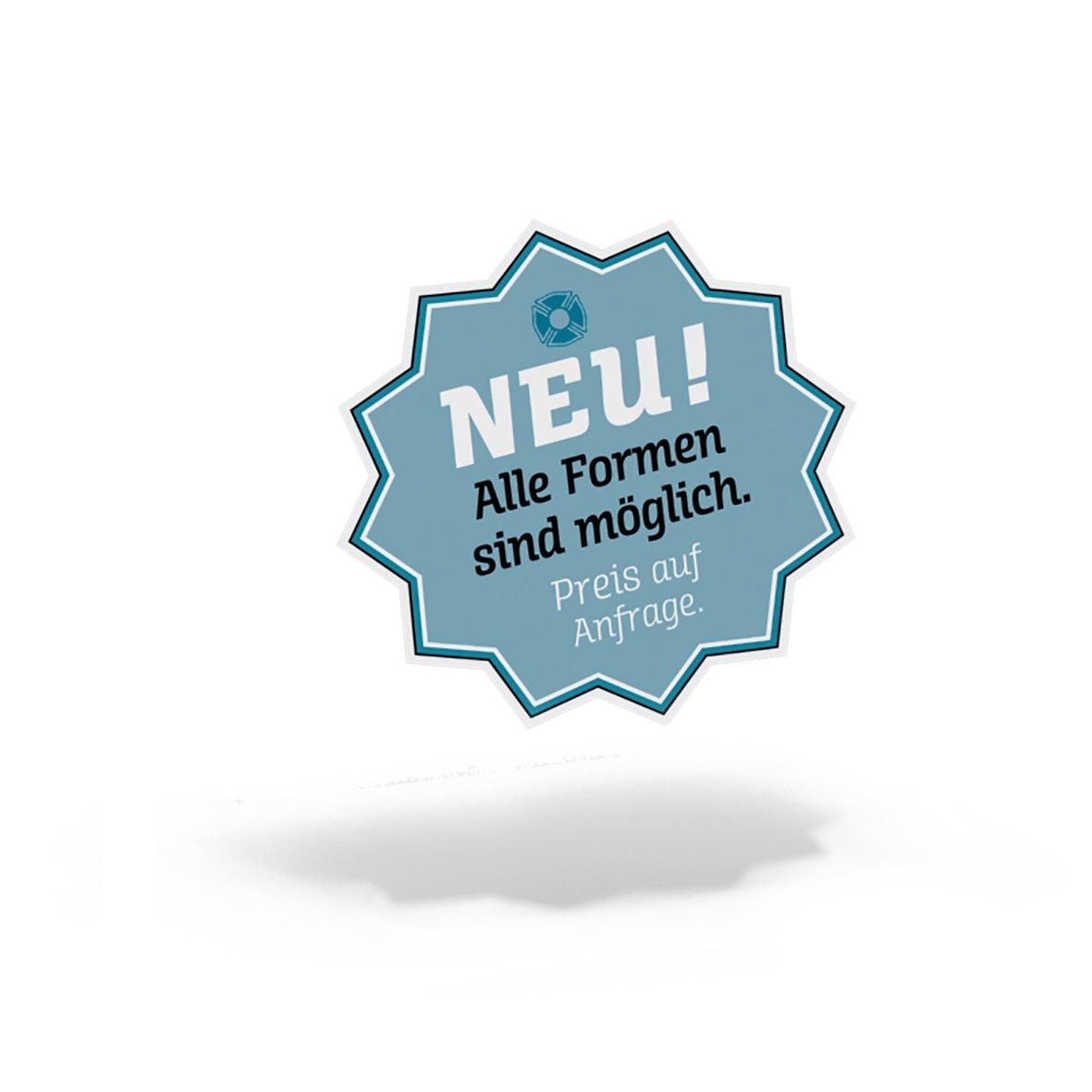 Pythagoras Marketing Gmbh Folien Aufkleber Etiketten Stern Geschenkgutscheine Visitenkarten Kundenkarten Und Weitere Treuesysteme