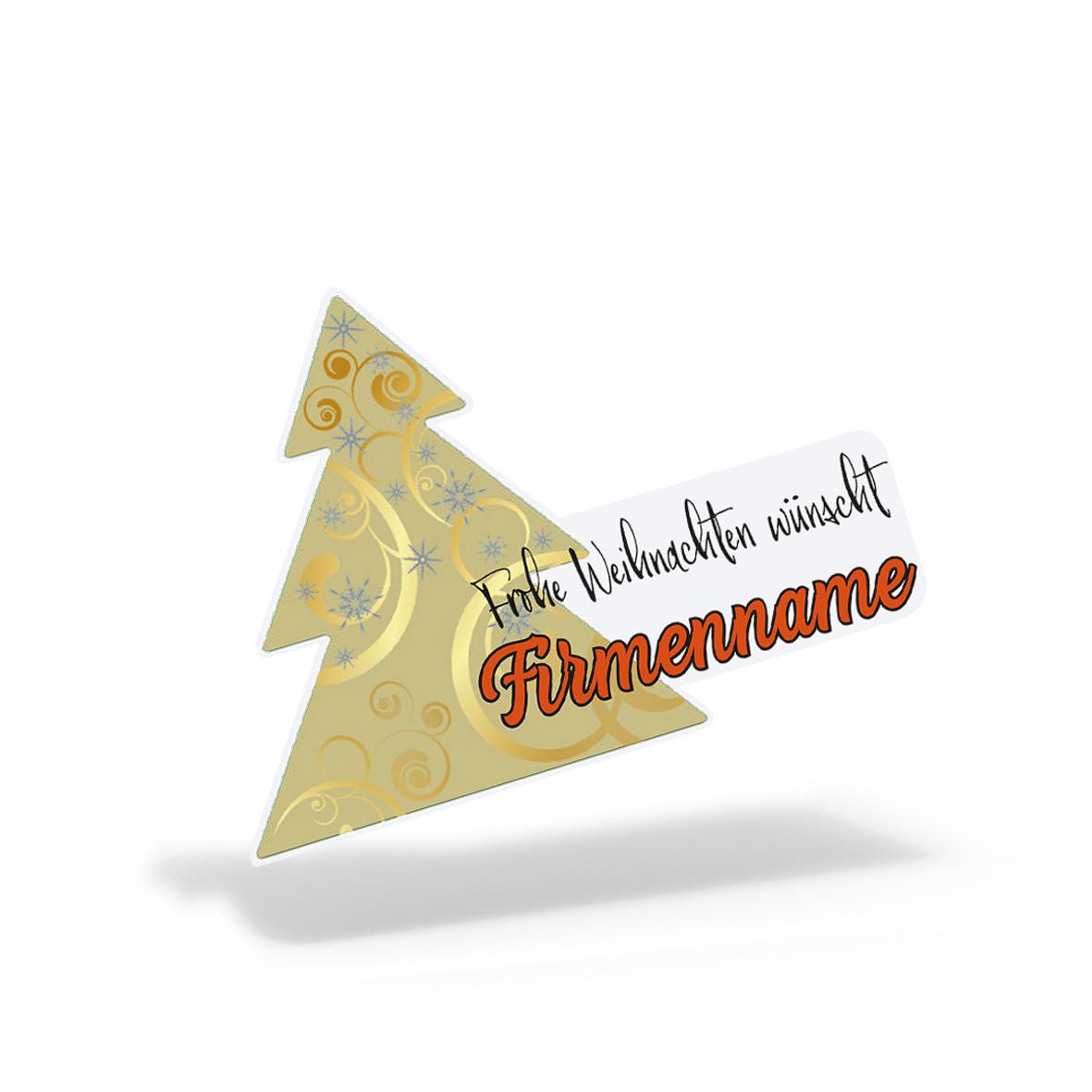 Pythagoras Marketing Gmbh Weihnachtsetiketten Aufkleber Geschenkgutscheine Visitenkarten Kundenkarten Und Weitere Treuesysteme