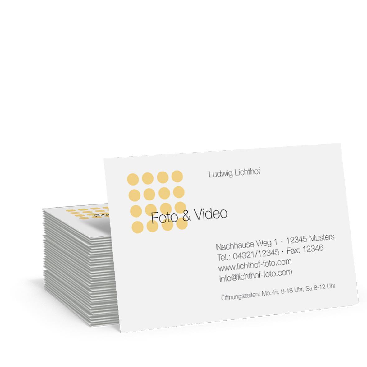 Pythagoras Marketing Gmbh Geschäftskarte Edel Typo Geschenkgutscheine Visitenkarten Kundenkarten Und Weitere Treuesysteme