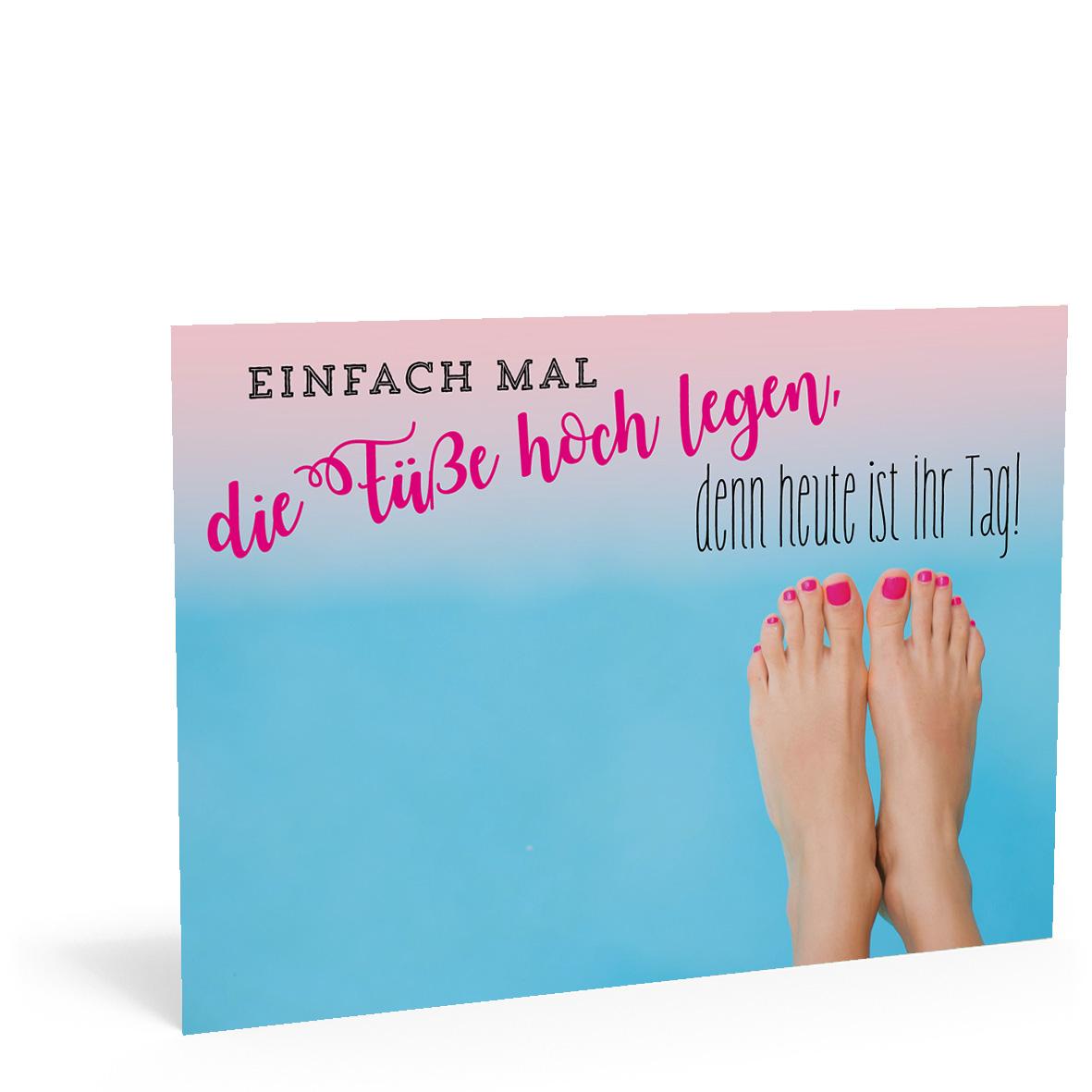 Pythagoras Marketing Gmbh Geburtstags Postkarte Geschenkgutscheine Visitenkarten Kundenkarten Und Weitere Treuesysteme