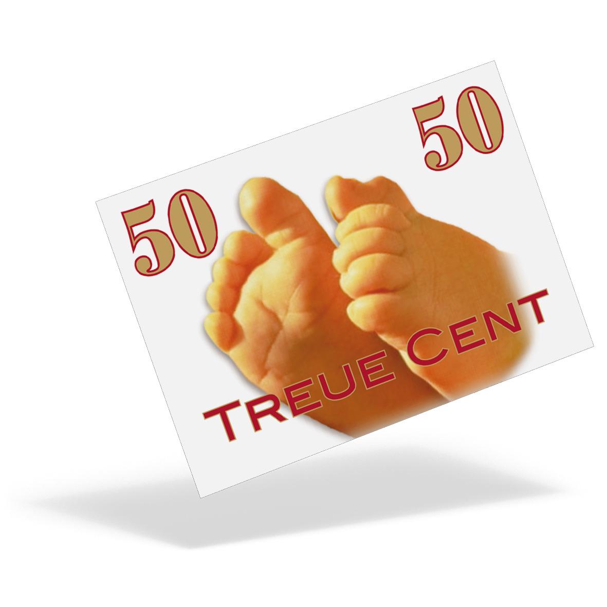 Pythagoras Marketing Gmbh Treue Geld Pediküre 50 Cent Geschenkgutscheine Visitenkarten Kundenkarten Und Weitere Treuesysteme