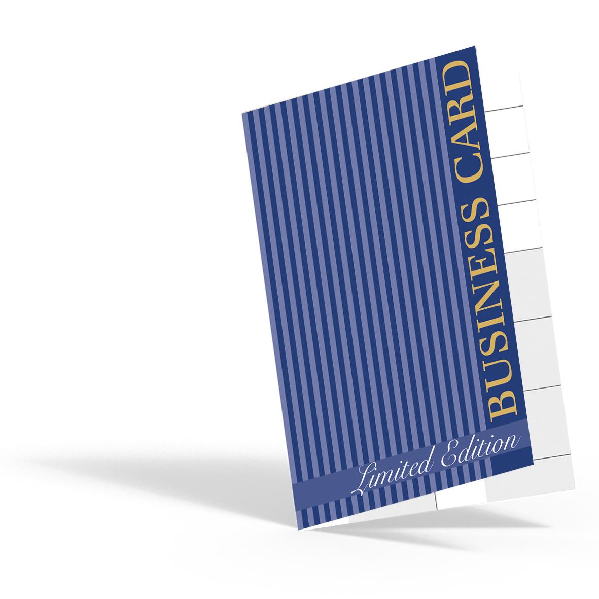 Pythagoras Marketing Gmbh Business Card Geschenkgutscheine Visitenkarten Kundenkarten Und Weitere Treuesysteme