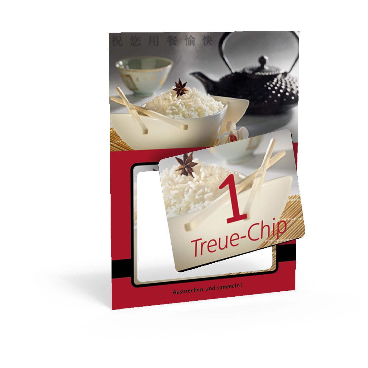 Pythagoras Marketing Gmbh Treue Chip Asia Geschenkgutscheine Visitenkarten Kundenkarten Und Weitere Treuesysteme