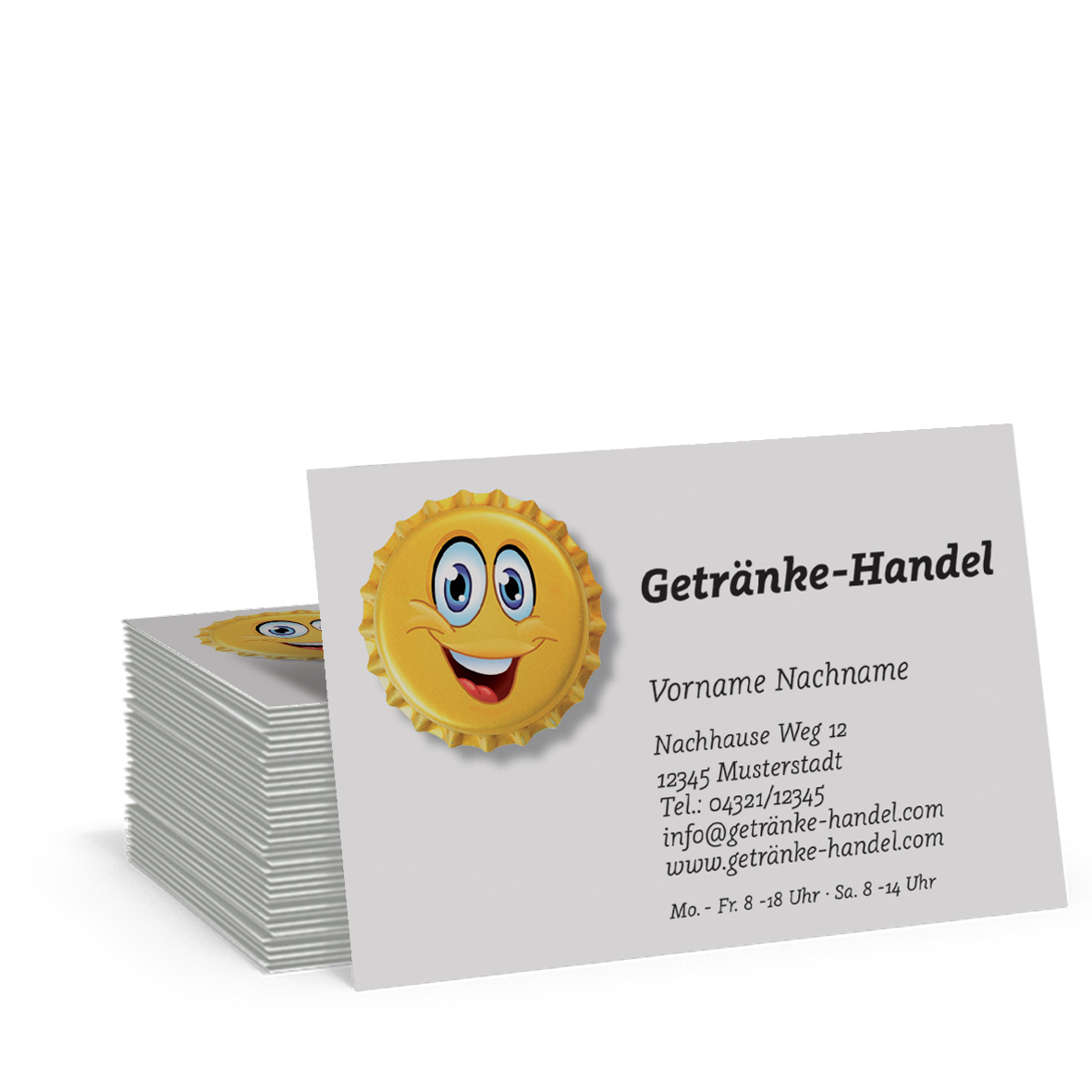 Pythagoras Marketing Gmbh Geschäftskarte Kronkorke Geschenkgutscheine Visitenkarten Kundenkarten Und Weitere Treuesysteme