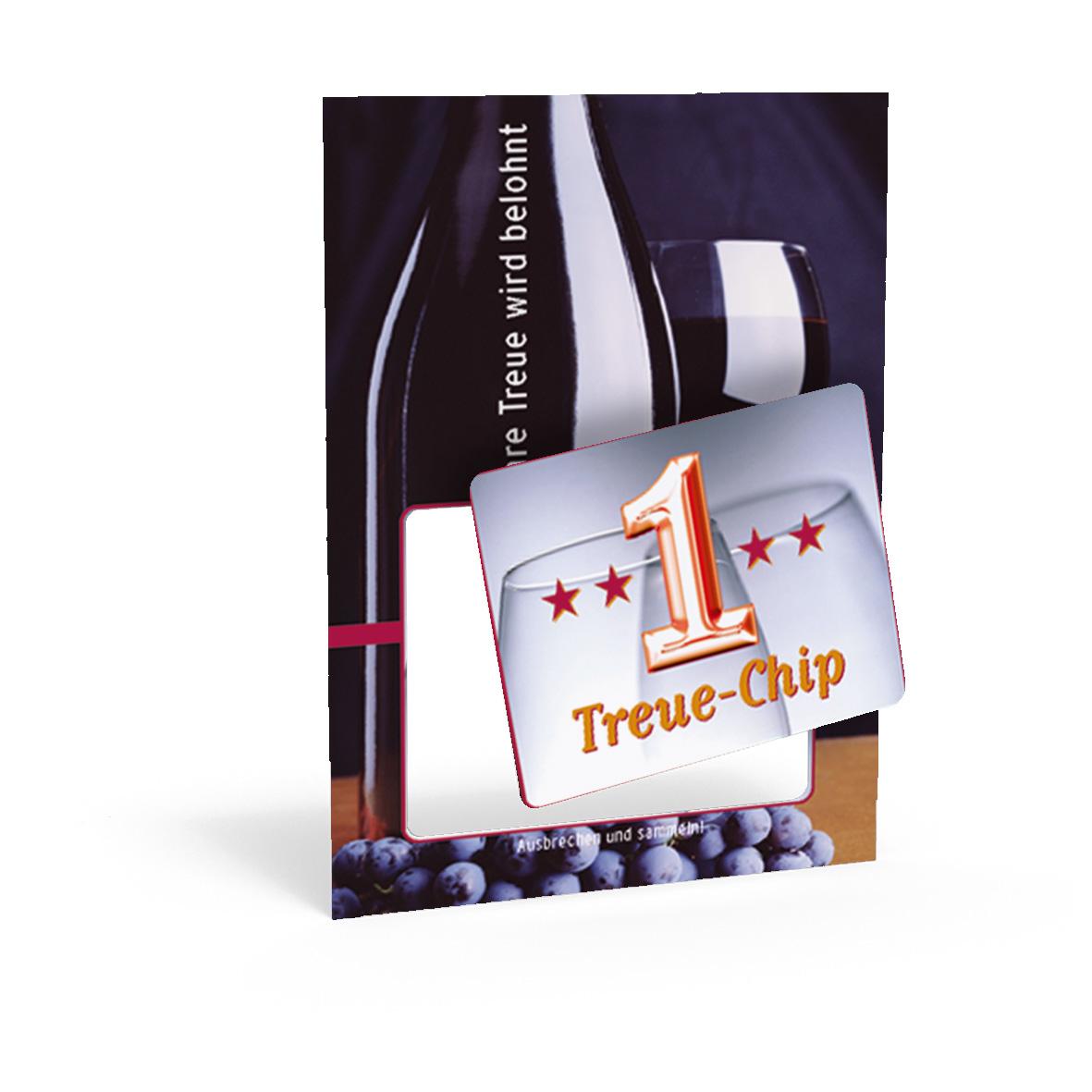 Pythagoras Marketing Gmbh Treue Chip Wein Geschenkgutscheine Visitenkarten Kundenkarten Und Weitere Treuesysteme
