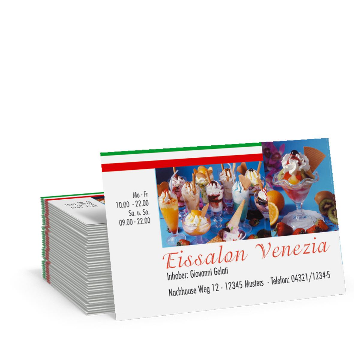 Pythagoras Marketing Gmbh Visitenkarten Geschenkgutscheine Visitenkarten Kundenkarten Und Weitere Treuesysteme