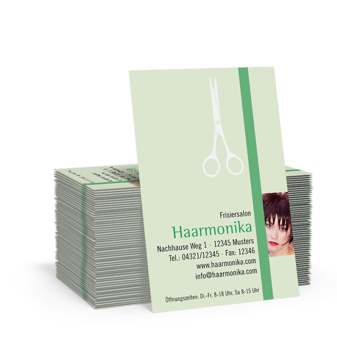 Pythagoras Marketing Gmbh Geschäftskarte Friseur Geschenkgutscheine Visitenkarten Kundenkarten Und Weitere Treuesysteme