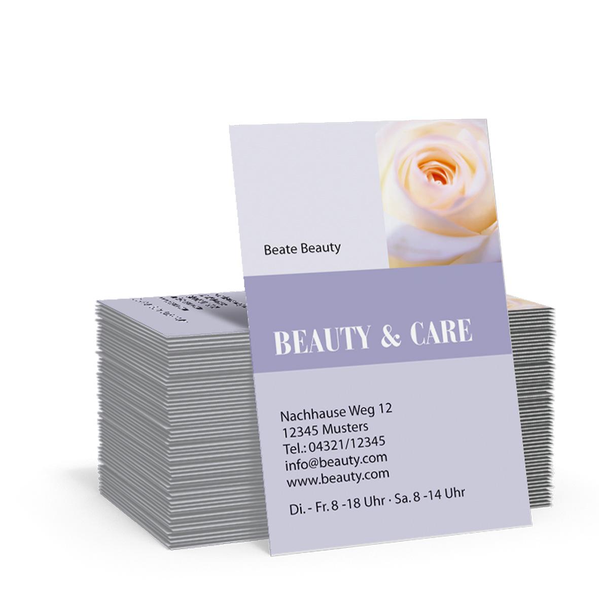 Pythagoras Marketing Gmbh Geschäftskarte Kosmetik Geschenkgutscheine Visitenkarten Kundenkarten Und Weitere Treuesysteme