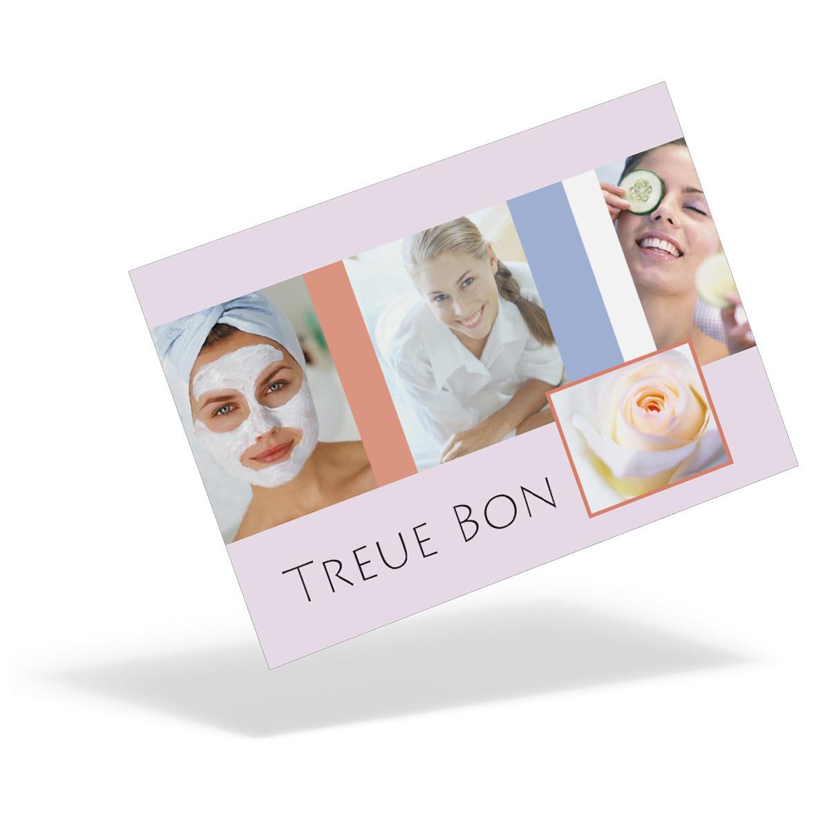 Pythagoras Marketing Gmbh Treue Bon Kosmetik Geschenkgutscheine Visitenkarten Kundenkarten Und Weitere Treuesysteme