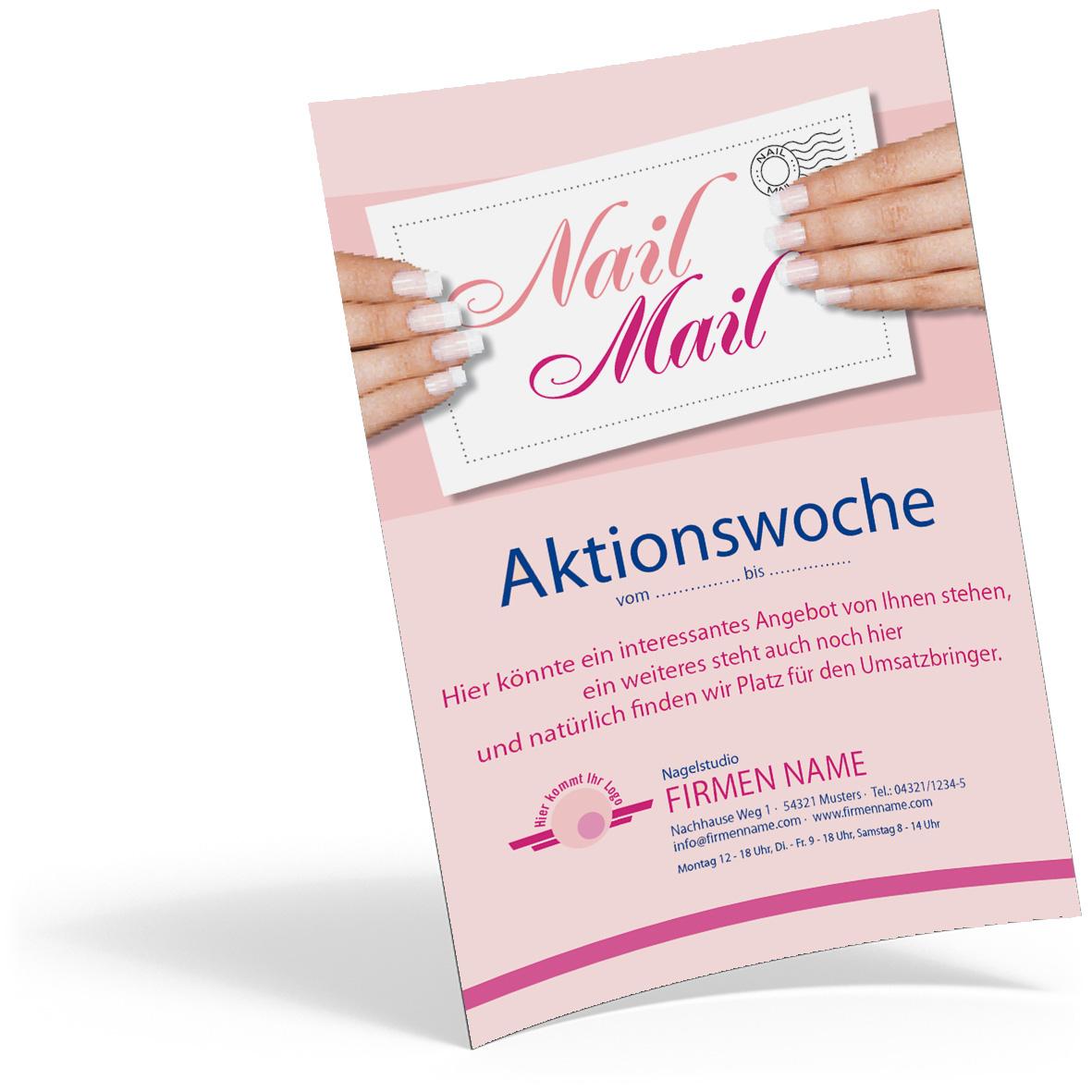 Pythagoras Marketing Gmbh Flugblätter Nail Mail Geschenkgutscheine Visitenkarten Kundenkarten Und Weitere Treuesysteme