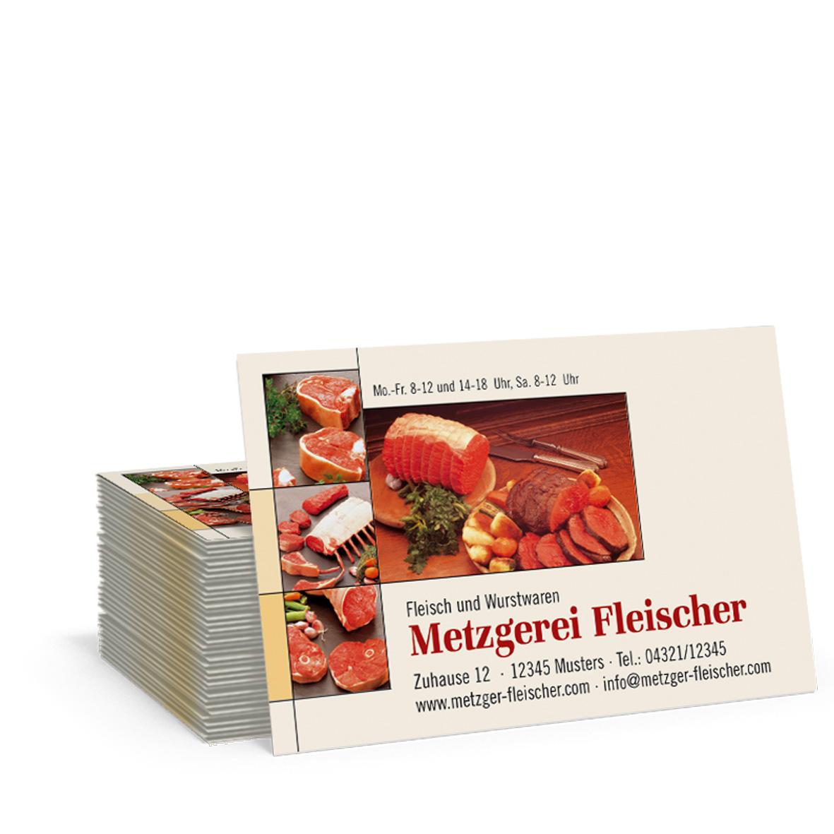 Pythagoras Marketing Gmbh Visitenkarte Geschenkgutscheine Visitenkarten Kundenkarten Und Weitere Treuesysteme