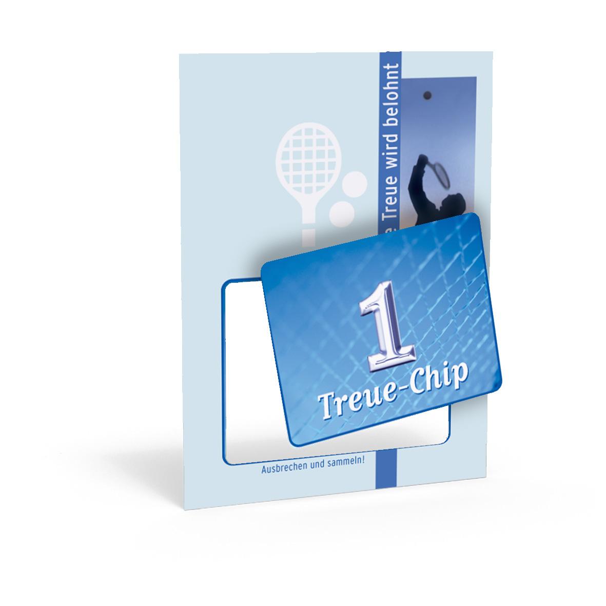 Pythagoras Marketing Gmbh Treue Chip Tennis Geschenkgutscheine Visitenkarten Kundenkarten Und Weitere Treuesysteme