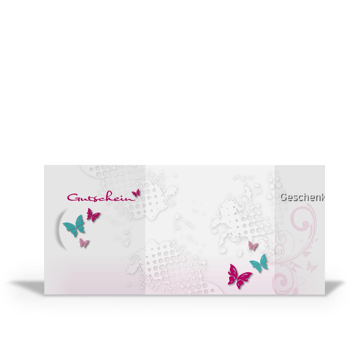 Pythagoras Marketing GmbH | Piccolo-Gutschein Mundhygiene ...