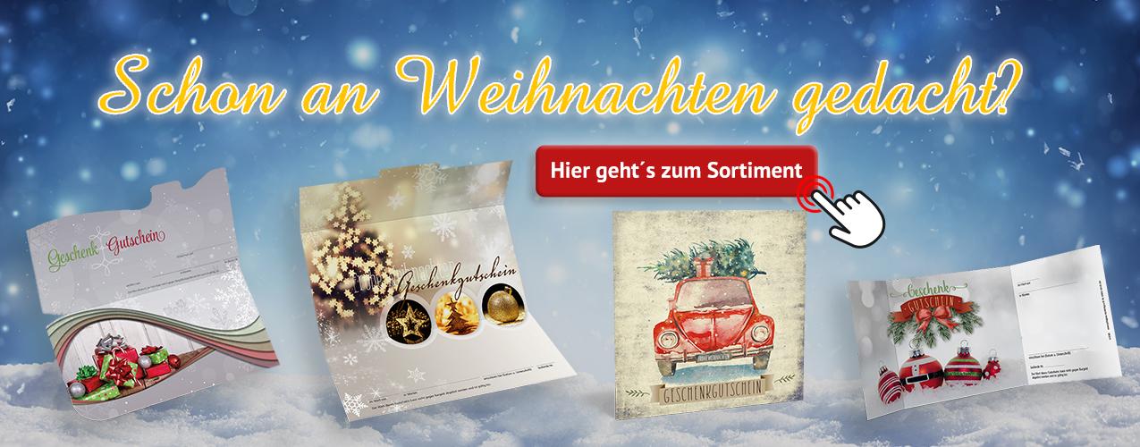 Banner Weihnachs-GS 2020