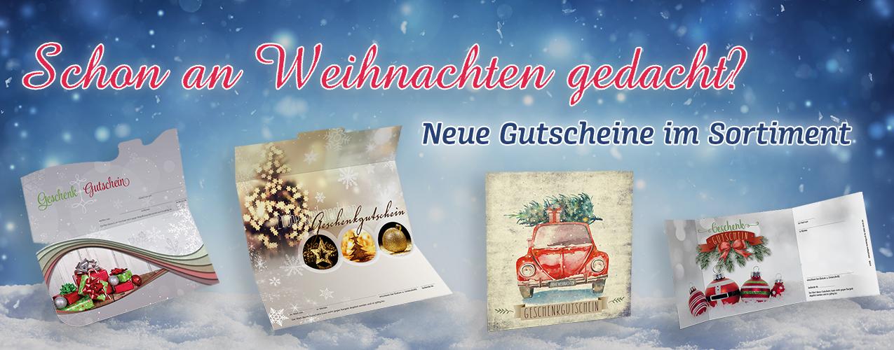 Banner Weihnachs-GS 2019